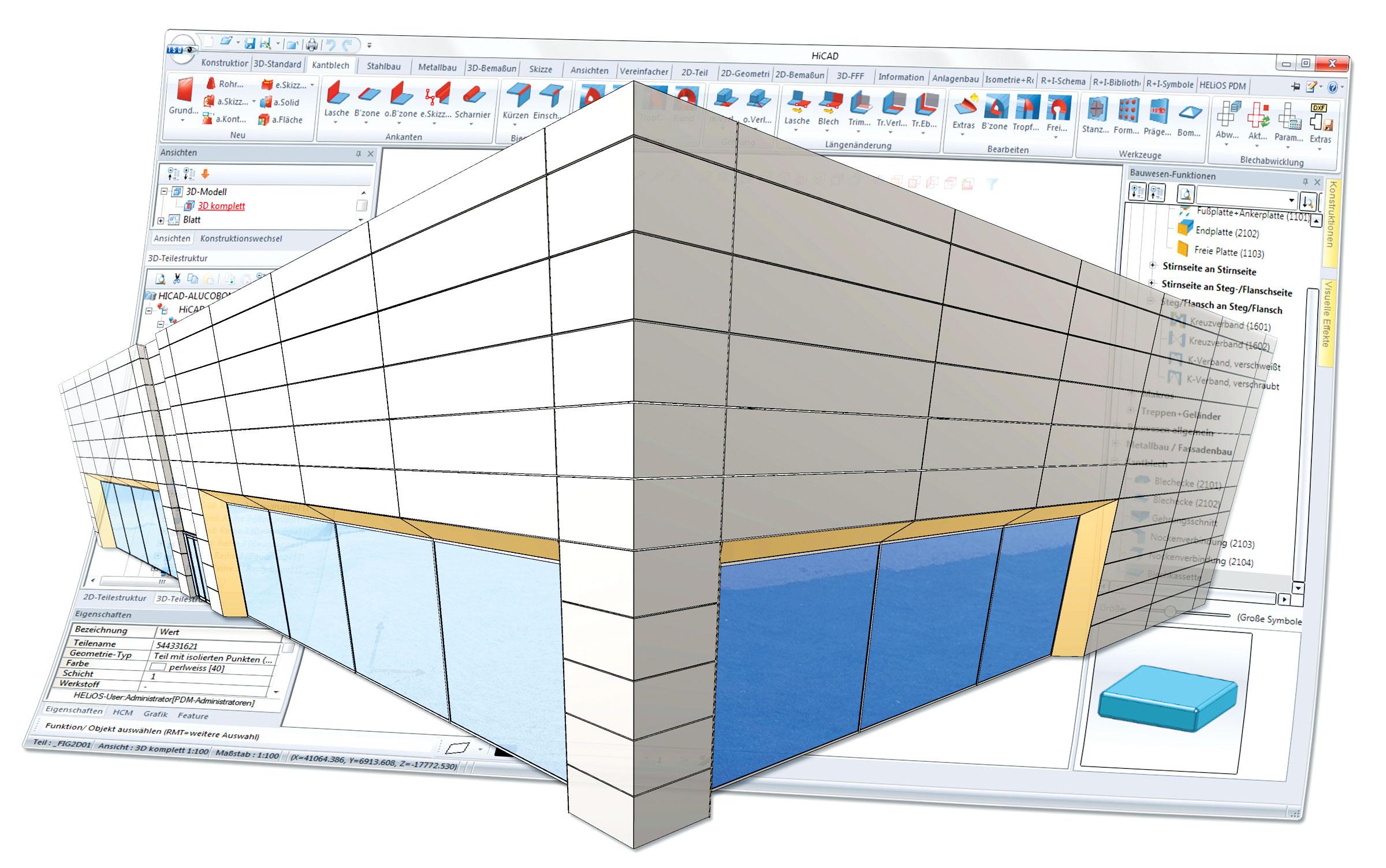 Welcome to SG Facade Engineering Pte Ltd | Windoor & Facade